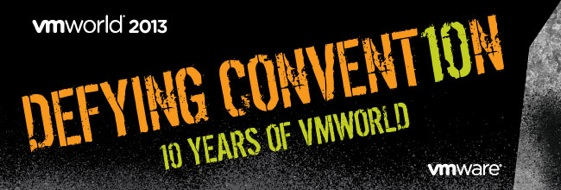 10 years of Defying Convention