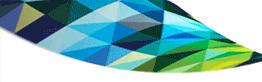 VMware Virtualization Forum: Virtualize. Optimize. Energize.