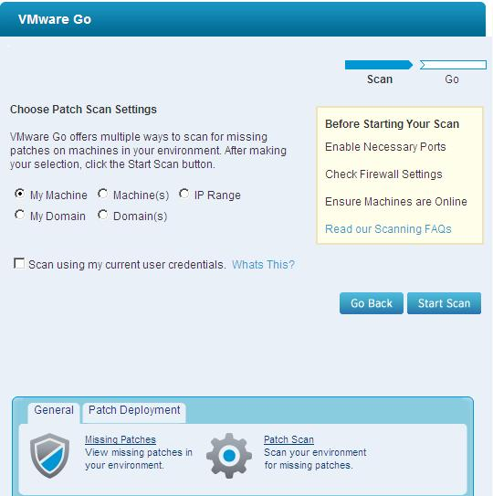 http://download3.vmware.com/img/gopatch2.png