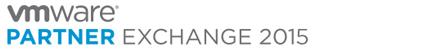VMware Partner Exchange