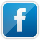 http://download3.vmware.com/socialmedia/icons/social-icons-facebook.png