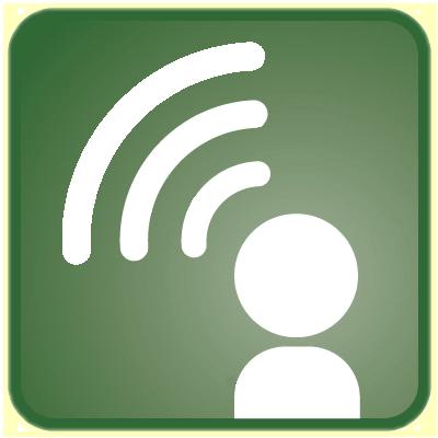 Intermitent network disconnect in VM using E100    |VMware